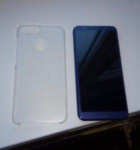 Huawei Honor 32gb