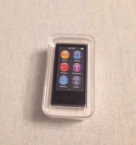 iPod nano7