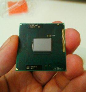 Процессор В950