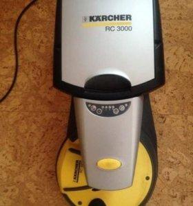 Karcher rc3000