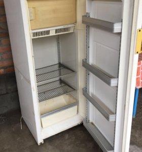 Холодильник «ЗИЛ»