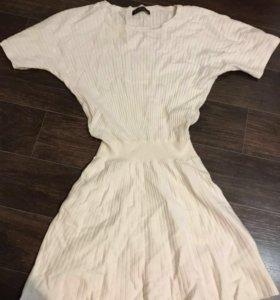 Платье от лав репаблик