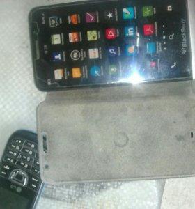 Мобилка телефон