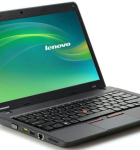Lenovo ThinkPad Edge E325