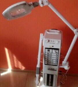 Продается косметологический комбайн IM - 1002D