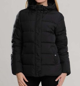 Новая куртка.Италия
