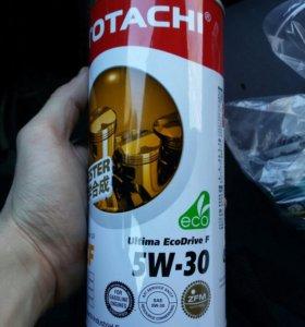 Масло Totachi