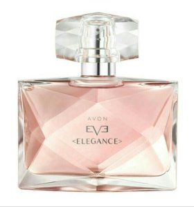 Avon Femme/Eve Elegance, 50 ml