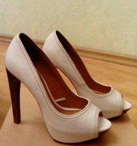 Туфли 36 👠👠