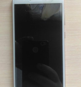 Asus ZenFone 2 ZB501KL 32GB Gold