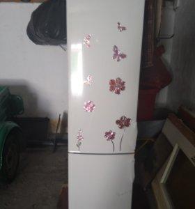 Gorenje холодильник
