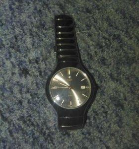 Часы Rado diastar 658.0351.3