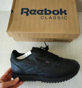 REEBOK CLASSIC 40 и 43