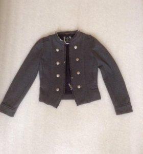 Куртка-пиджак, Pepe Jeans London