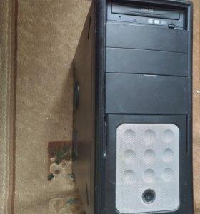 Компьютер 2.0Ghz AMD Athlon