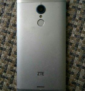 Смартфон ZTE X 9