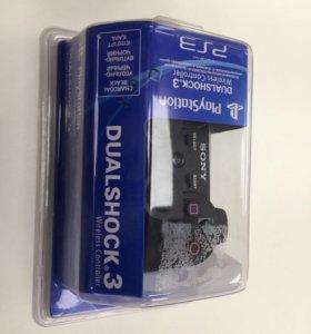 Джостик на PS3