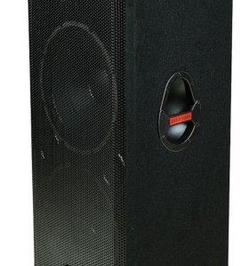 продам колонки Wharfedale PRO EVP-X215-P