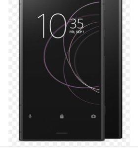 Sony Xperia xz1 dual 64gb состояние 5/5 торг