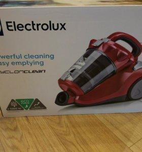 Пылесос Electrolux Z7870