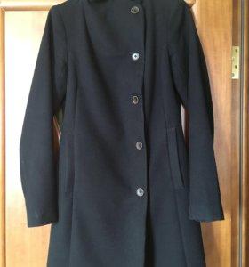 Пальто от Pool and Bear