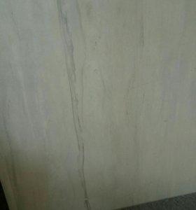 Плитка Керамогранит Vitra