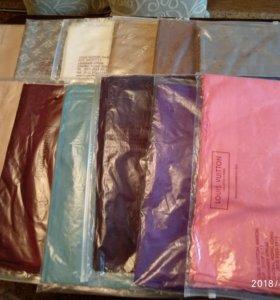 Распродажа  платков