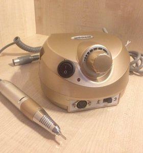 Аппарат для маникюра 35000 об/мин