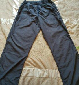 Спортивные штаны 48 размера