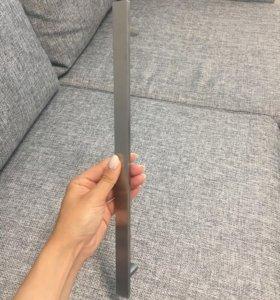 Кухонные ручки, ручки на кухонный гарнитур IKEA