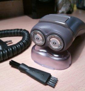 Бритва электрическая Philips