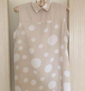 Кофта блузка PROMOD