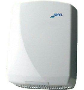 Сушилка для рук Jofel AA14000