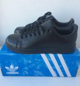 Кроссовки Adidas Stan Smith новые женские Кеды