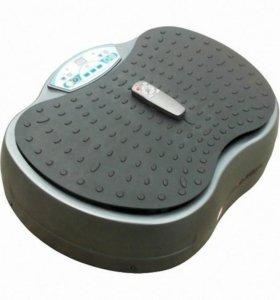 Виброплатформа Brumer DH1003Bio Shaker