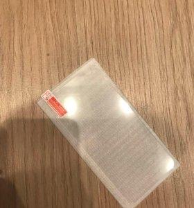 Стекло на iPhone 6/6s