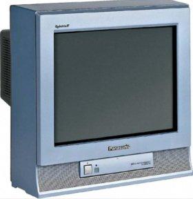 Телевизор Panasonic TX-15PM11TQ