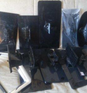 Подставки и ножки для ЖК телевизоров