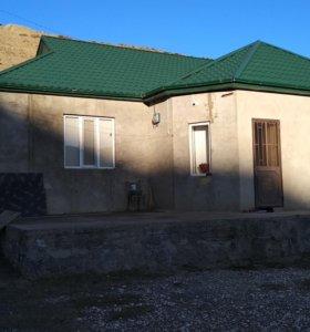 Дом, 138 м²