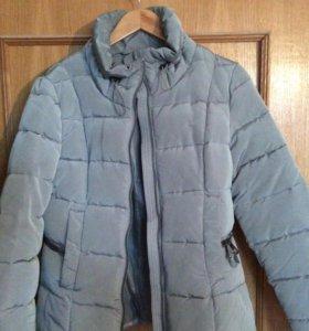 куртка демисезон - Mexx