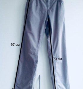 """Школьные брюки фирмы """"Waikiki"""" ( 158 - 164 см )"""