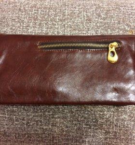 Новый кошелёк!!!