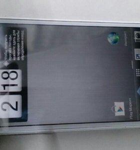 HTC Sensation XL beats Audio