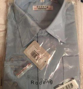 Рубашка 56 размер