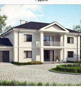 Срочно сниму дом в п.Белиджи .