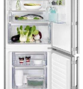 Холодильник Electrolux Fresh Plus