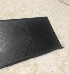 Подставка под ноутбук /компьютер