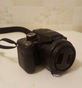 Фотокамера Lumix FZ-45