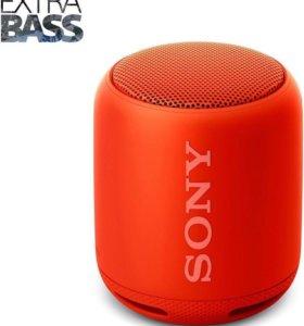 Колонка Sony SRS-XB10