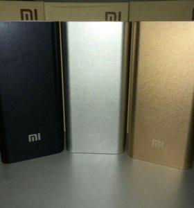 Xiaomi MI 20800mah